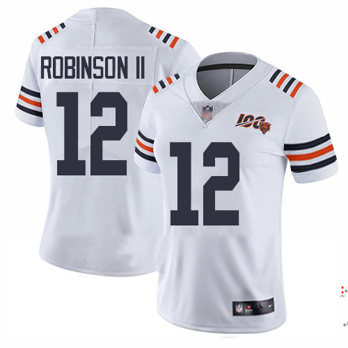 buy online 8c8e2 cceff Cheap Chicago Bears , wholesale Chicago Bears , Discount ...